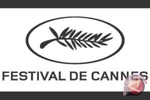 Indonesia lolos dua film di Festival Cannes