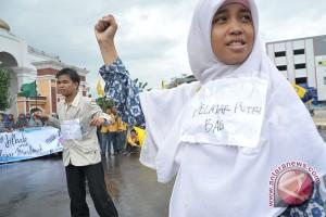Masyarakat Indonesia berkewajiban jangan terprovokasi isu sara