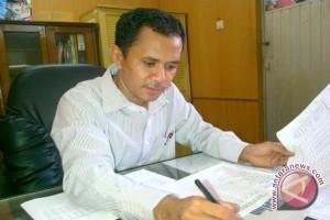 Bank Mandiri-KPU jajaki kerja sama Pilkada