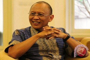 Pramono: provinsi luar Jawa perlu perhatian khusus