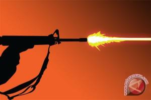 Tentara India-Pakistan baku-tembak di LoC Kashmir