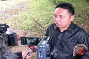 Panwaslu Palembang siap distribusikan dana saksi parpol