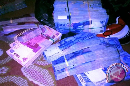 Polisi tangkap Dokter tipu korban Rp202 juta