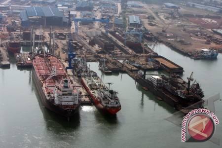 Pengembangan pelabuhan Ujung Jabung dianggarkan Rp20 miliar