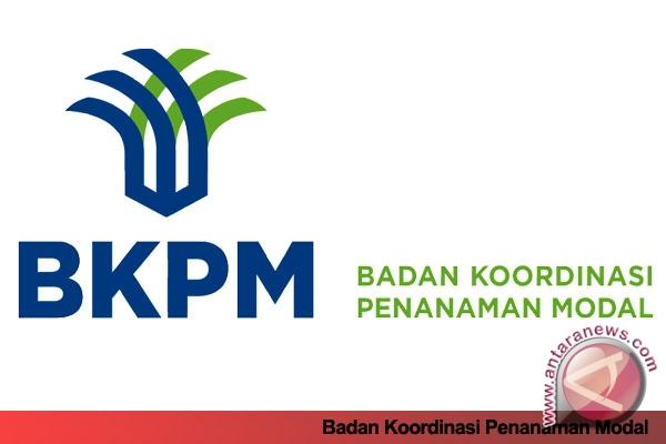 BKPM luncurkan 18 kawasan industri KLIK