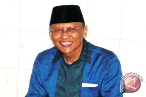 Pramono Edhie: banyak hal baik telah dilakukan SBY