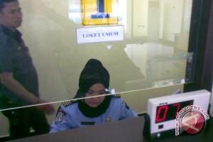 Kanwil Kemenag Sumsel targetkan paspor haji rampung Maret