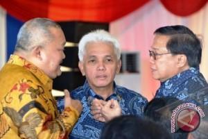 Wartawan senior: Gubernur Sumsel pantas terima penghargaan