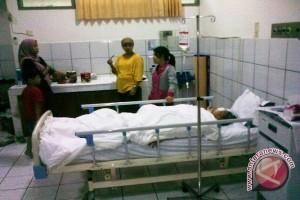 RSMH buat `software` informasi ketersediaan kamar perawatan