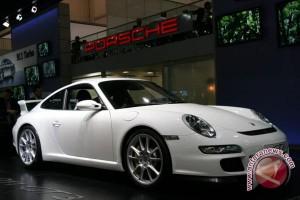 Porsche stop pengiriman 911 GT3