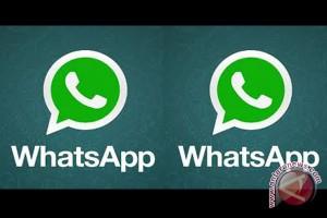 Facebook akan pasang iklan di whatsapp status