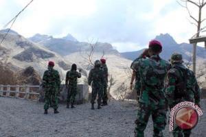 TNI lakukan operasi intelijen pantau sandera di Filipina