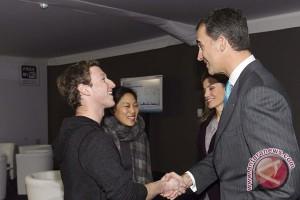 Coba tipu Mark Zuckerberg, pengusaha terkena jeratan hukum