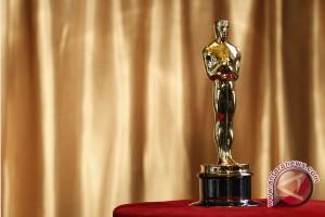 Film yang paling banyak masuk nominasi Oscar