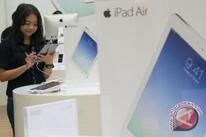Microsoft luncurkan versi Office untuk iPad?