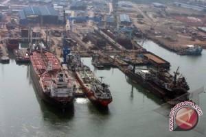 Pelindo III segera revitalisasi enam pelabuhan NTT