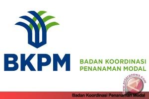 BKPM: Pariwisata dan E-Commerce sektor strategis