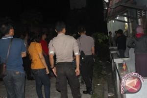 Polisi Bandarlampung razia indekos
