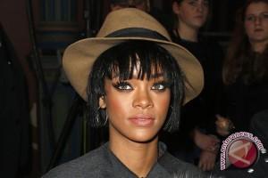 Rihanna dominasi nominasi di iHeartRadio Music Awards