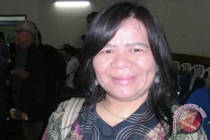 WCC Palembang cegah kasus perdagangan perempuan