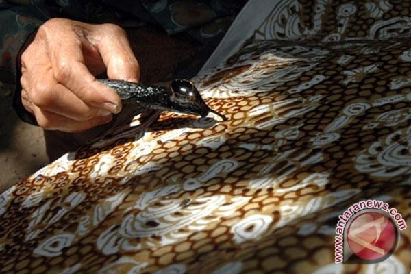 PALI kembangkan industri kerajinan batik