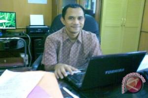 KPU Sumsel kembangkan rumah pintar Pemilu
