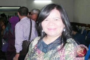 WCC Palembang gandeng sejumlah komunitas sosialisasikan KDRT
