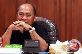 Kasus Hambalang JPU sebut Mahyudin terima Rp600 juta