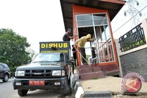 Dishub Ogan Komering Ulu tambah tujuh halte