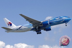 Tiket pesawat Palembang-Jakarta kembali naik