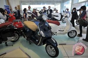 BI revisi aturan uang muka kredit kendaraan