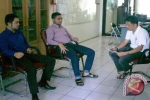 """Asuransi Sinarmas cabang Palembang gelar """"Kickoff Agency"""""""
