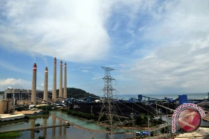 Sinergi PLN-Swasta dibutuhkan kejar target 35.000 MW