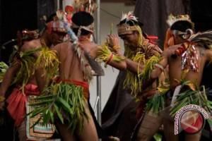 Mentawai bangun museum kebudayaan