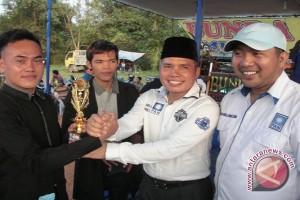 PAN dukung pengembangan bakat seni pemuda Palembang