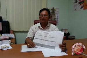 KPU Palembang siapkan rekapitulasi suara Pilpres