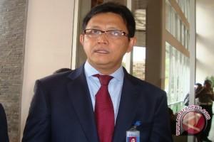 Bank Sumsel Babel target raup laba Rp450 miliar