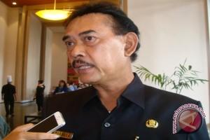 Pejabat: pemerintah kabupaten siapkan produk unggulan