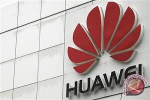 Telkomsel dan Huawei uji coba teknologi 3GPP