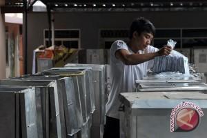 DKPP: Penyelenggara pemilu berpegang pada aturan