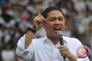 Presiden PKS:  wajar Golkar dukung Prabowo - Hatta