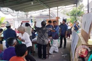 Gubernur berharap pilkada Musi Banyuasin aman