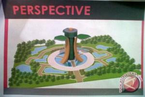 Legislator berharap kunjungan wisatawan ke Palembang meningkat