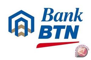 BTN Palembang realisasikan KPR 3.500 unit