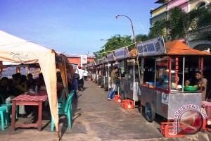 Bandarlampung imbau UMKM lakukan pinjaman ilegal