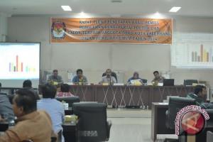 Hanura OKU Buka Pendaftaran Calon Legislatif