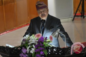 Gubernur minta Banyuasin dorong pembangunan pelabuhan samudra