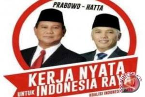Tim kuasa hukum Prabowo-Hatta kecewa atas putusan MK