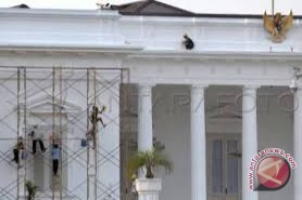 Istana bantah intervensi pilkada DKI