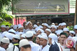 Muslim Indonesia dikenal baik di Belanda